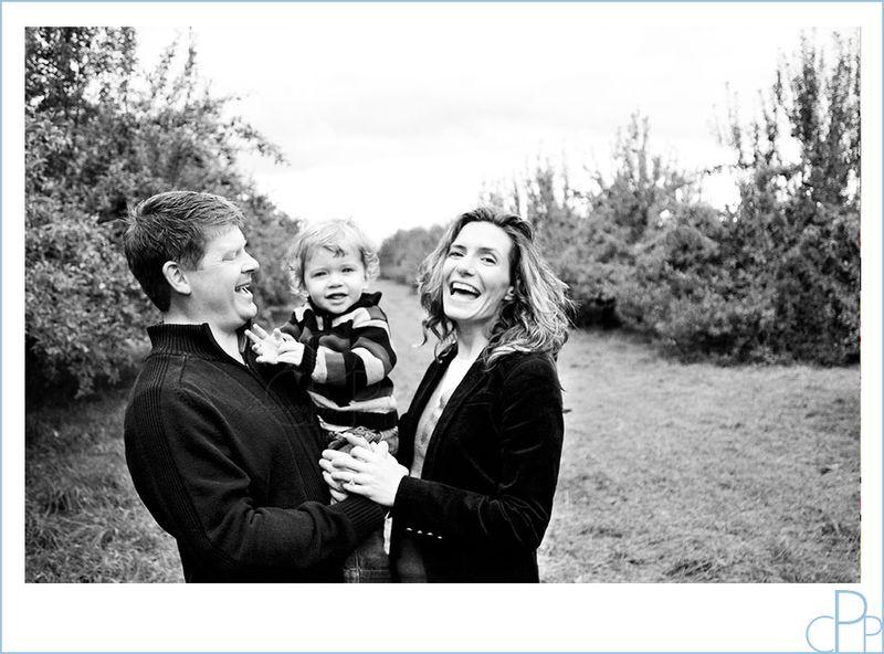 NY_family_portrait