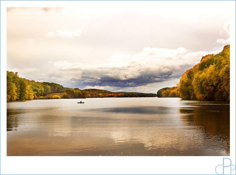 Croton_falls_reservoir