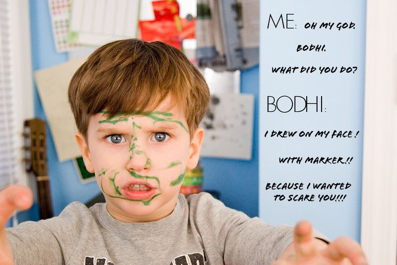 Marker_Face_Bodhi