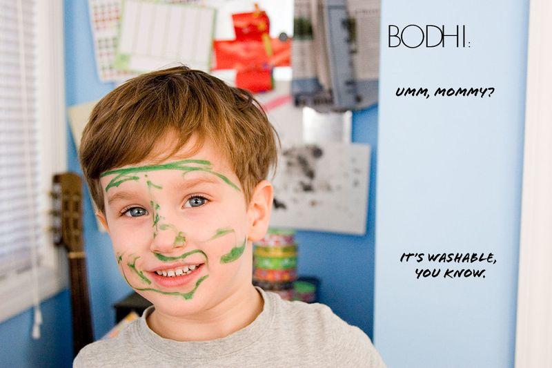 Marker_Face_Bodhi4