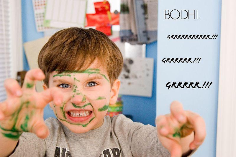 Marker_Face_BodhiB
