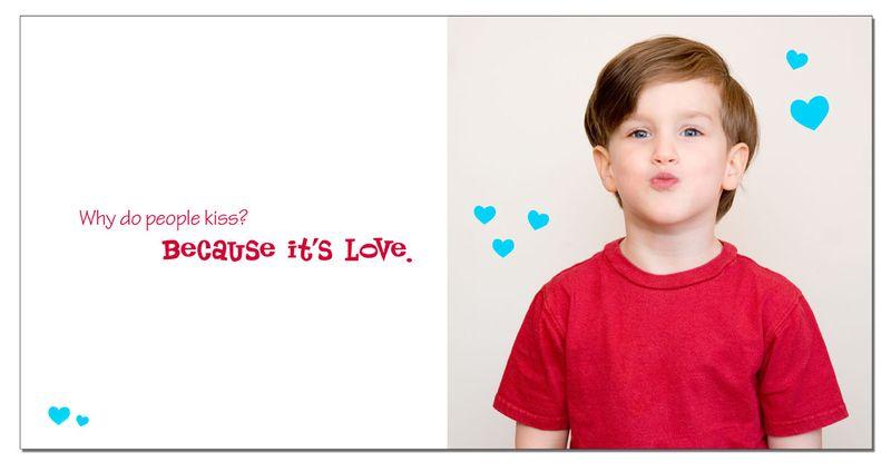 Valentines_album_b