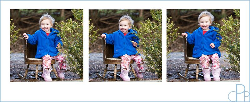 Rocking_chair_toddler