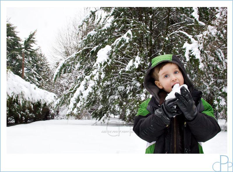 Ny_snow_day