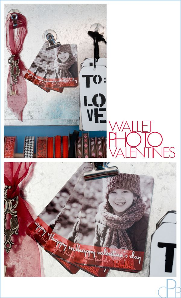 Valentine_wallet_photos