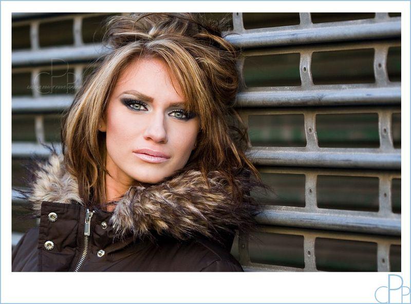 Nyc_fashion_shoot