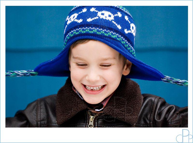Child_winter_hat
