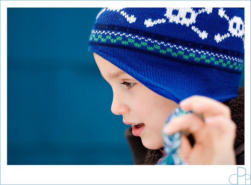 Child_winter_profile