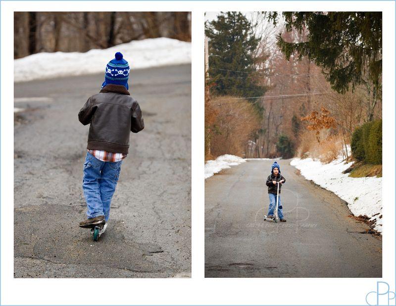 Winter_portraits_ny