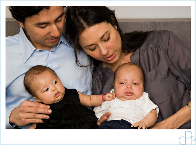 Nyc_family_photographer2