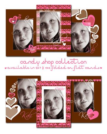 Candyshopvalentinecards_2