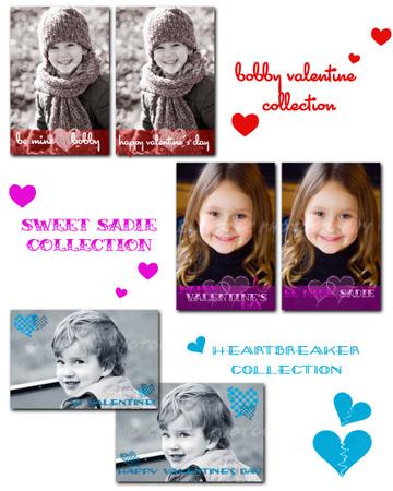 Valentinephotocards