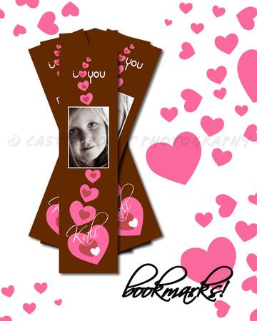 Valentinephotobookmark_2