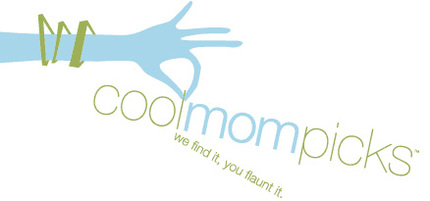 Cool_mom_pics_logo